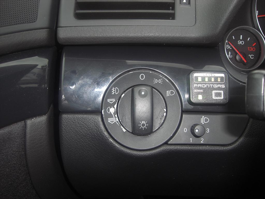 Autogas-Umruestung-LPG-Frontgas-Audi-A4-16-1