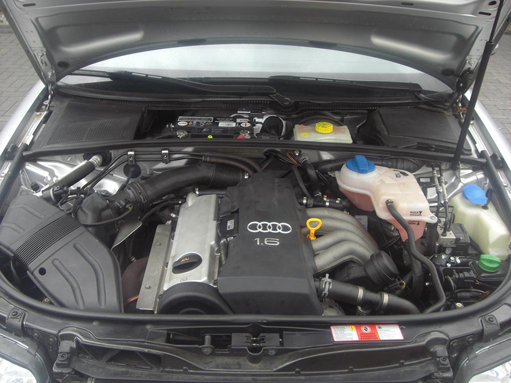 Autogas-Umruestung-LPG-Frontgas-Audi-A4-16-System