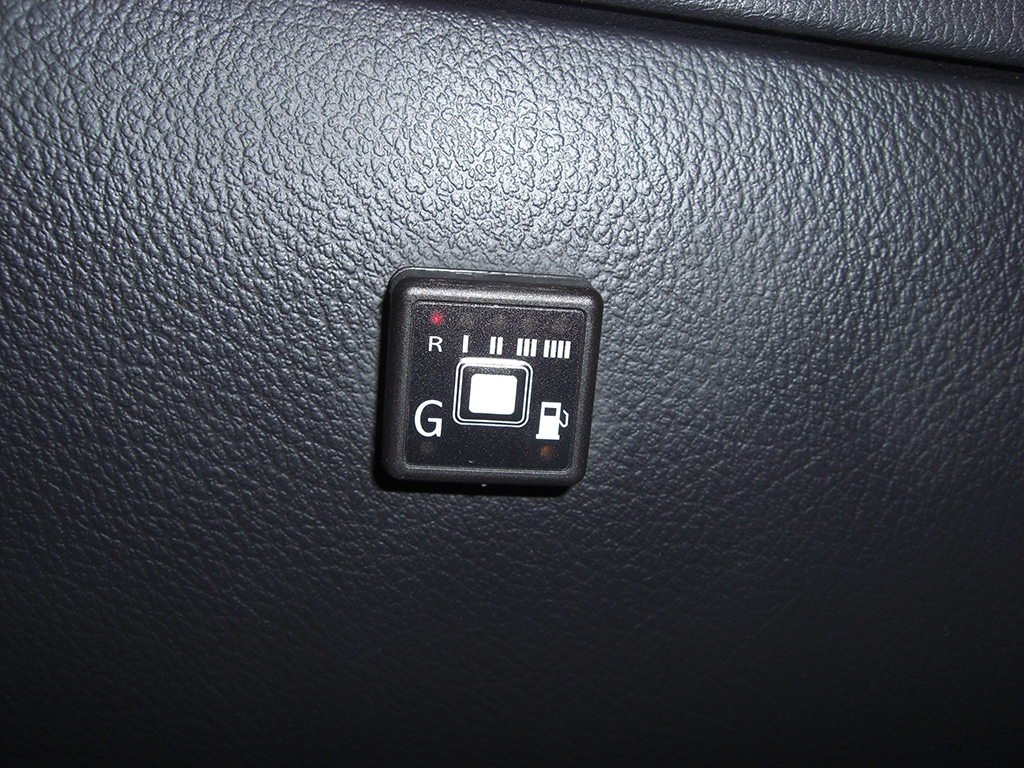 Autogas-Umruestung-LPG-Frontgas-Audi-A6-4F-24-1