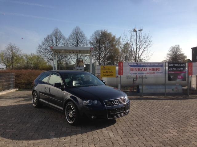 Autogas-Umruestung-LPG-Frontgas-Audi-A6-4F-32-FSI-Hauptbild