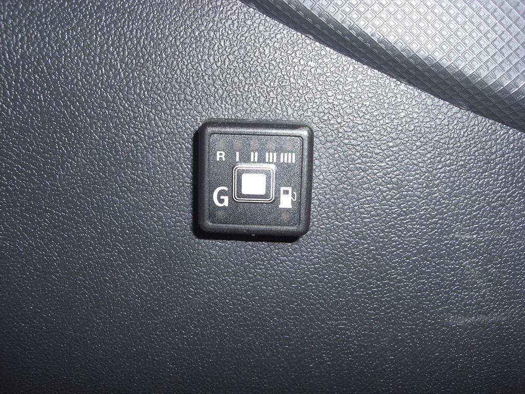 Autogas-Umruestung-LPG-Frontgas-DaciaLogan1
