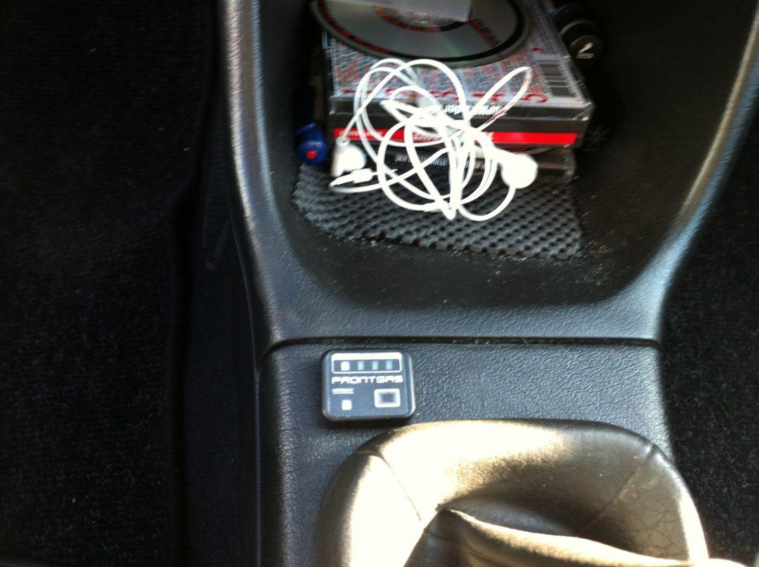 Autogas-Umruestung-LPG-Frontgas-VW-Golf3-1,8-3