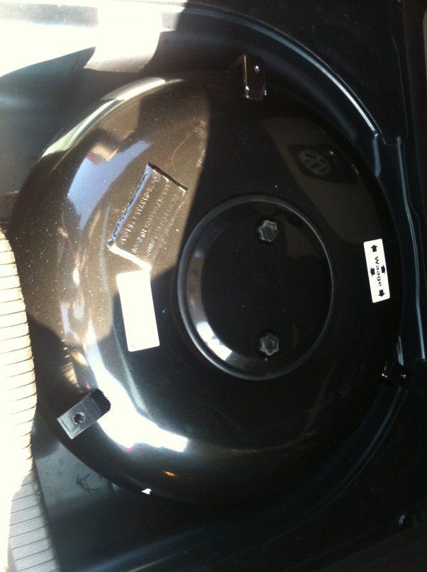 Autogas-Umruestung-LPG-Frontgas-VW-Golf4-VR6-Tank