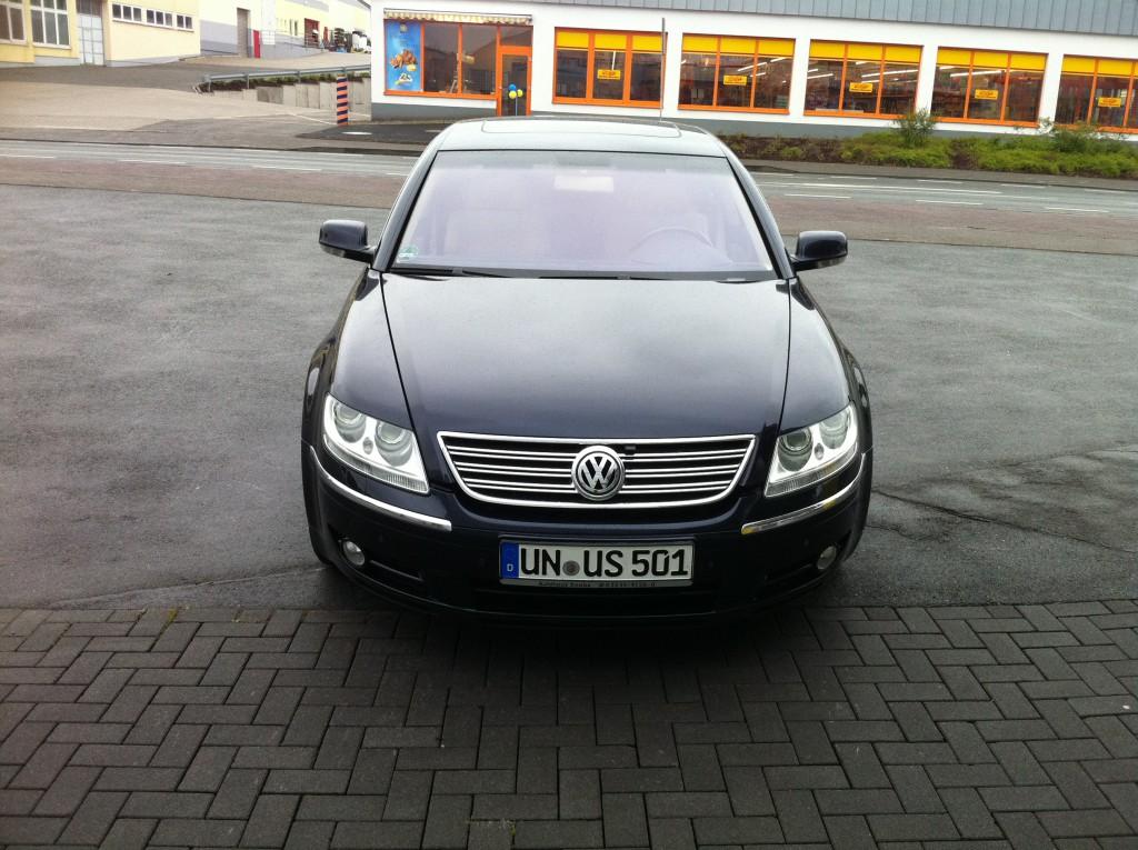 Autogas-Umruestung-LPG-Frontgas-VW-Phaeton-32-Hauptbild-1024x765