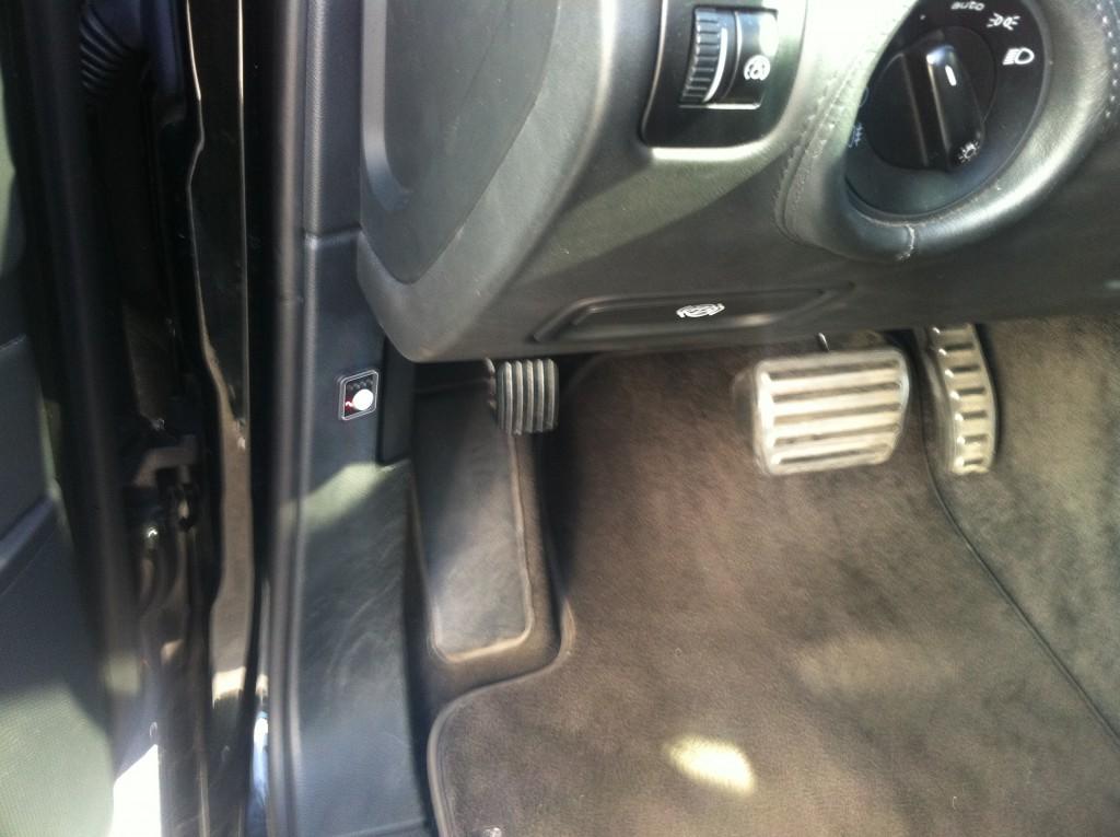 Autogas-Umruestung-LPG.Frontgas-Porsche-Cayenne-S-3-1024x765