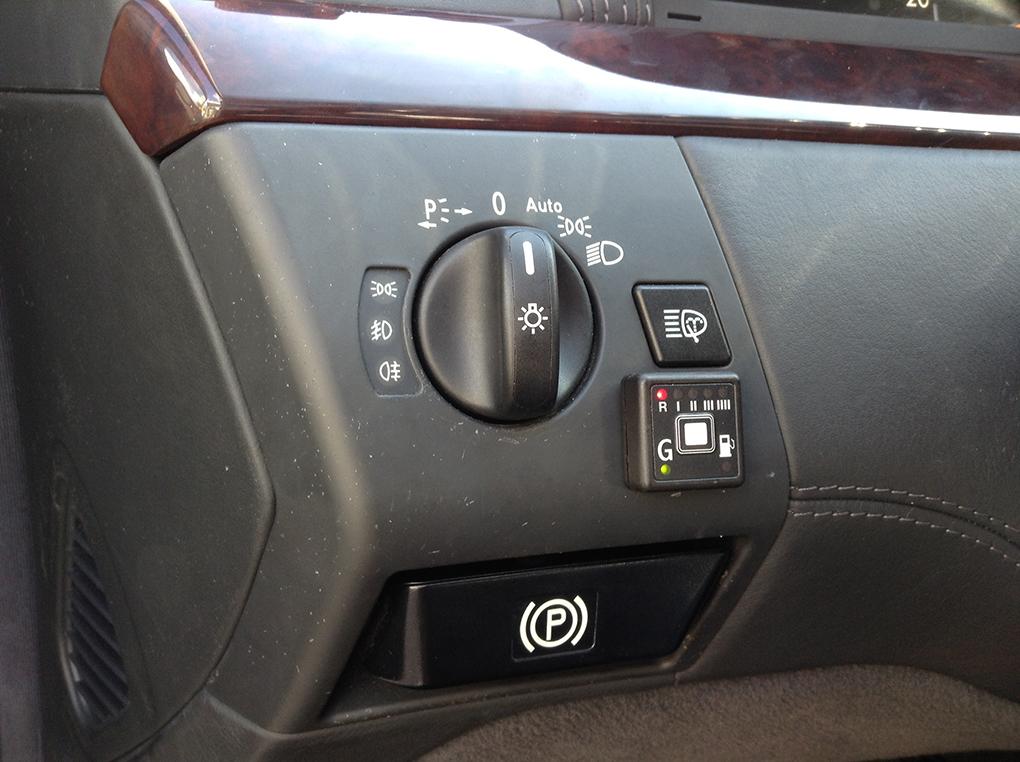 Autogas-Umruestung-LPG-Frontgas-Mercedes-S600-W220-1