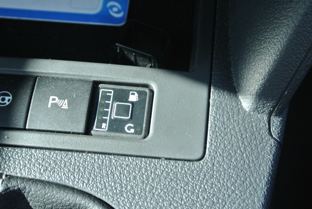 Autogas-Umruestung-LPG-Frontgas-VW-Caddy-12-TSI-11-1024x685