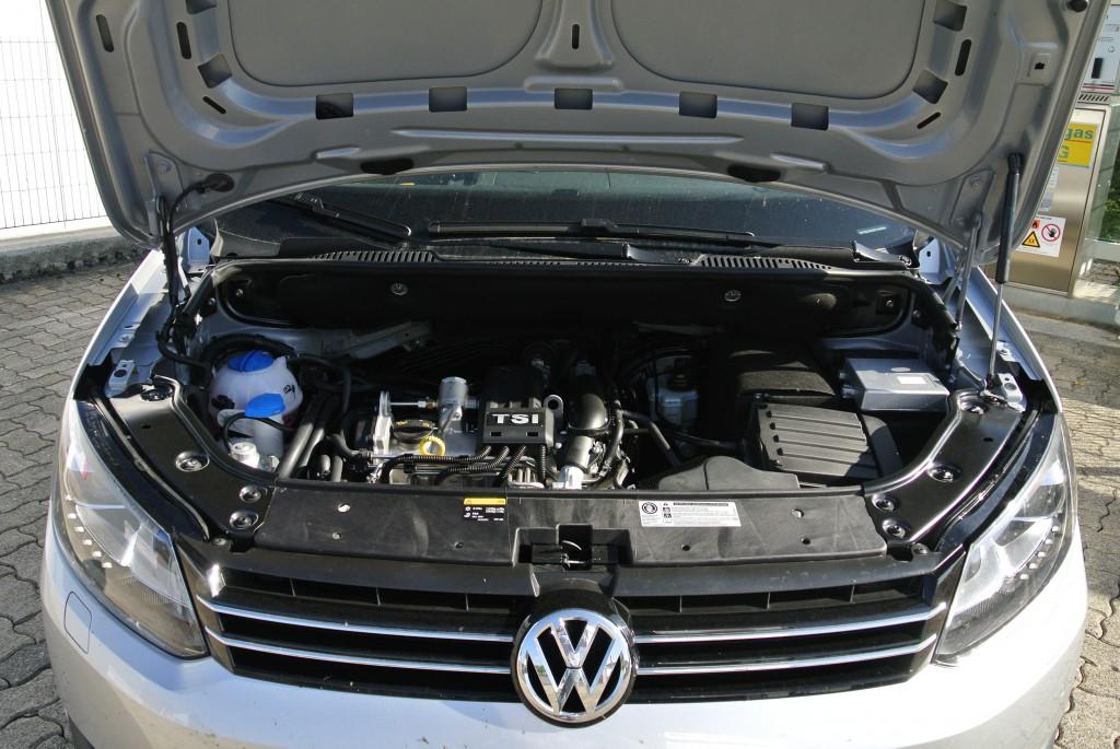 Autogas-Umruestung-LPG-Frontgas-VW-Caddy-12-TSI-System1-1024x685