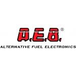 AEB-Autogas-LPG-Inspektion-Service-Ersatzteile