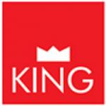 AEB-King-Autogas-LPG-Anlage-Ersatzteile-Einzelteile-Lpg-King
