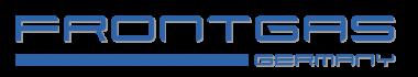 Logo von Frontgas Gesellschaft für Fahrzeugtechnik mbH