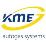 KME-Autogas-LPG-Nevo-Plus-Nevo-PRO-KME-Anlagen-Ersatzteile-Einzelteile-Inspektion