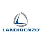 LandiRenzo-Landi-Renzo-Autogas-LPG-Inspektion-Service