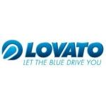 Lovato-Lovato-Autogas-LPG-Ersatzteile-Einzelteile-Inspektion-Service