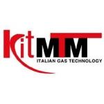 MTM-Autogas-LPG-Ersatzteile-Einzelteile-Inspektion-Service