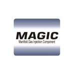 Magic-Autogas-LPG-Injektor-Magic-Injektoren-Inspektion-Service