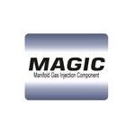 Magic-Autogas-LPG-Injektor-Magic-Injektoren-Inspektion-Service
