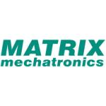 Matrix-Autogas-LPG-Injektoren-Injektor-Inspektion-Service
