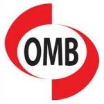 OMB-Autogas-LPG-Ersatzteile-Inspektion-Service