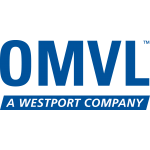 OMVL-Autogas-LPG-Anlagen-Ersatzteile-Einzelteile-Inspektion-Service
