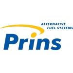 Prins-Autogas-LPG-VSI-DI-Direct-Liqui-Max-DLM-Anlagen-Ersatzteile-Einzelteile-Inspektion-Service