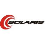 SOLARIS-Autogas-LPG-Service-Einzelteile-Ersatzteile-Inspektion-Service