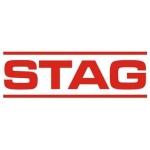 STAG-Autogas-LPG-Anlagen-Einzelteile-Ersatzteile-Inspektion-Service