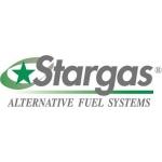 Stargas-Autogas-LPG-Inspektion-Service-Ersatzteile