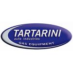 Tartarini-Autogas-LPG-Anlagen-Einzelteile-Ersatzteile-Inspektion-Sevrice