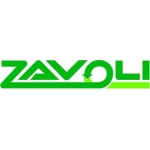 Zavoli-Autogas-LPG-Inspektionen-Service-Anlagen-Einzelteile-Ersatzteile