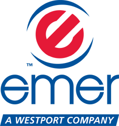 emer-Autogas-LPG-Inspektion-Service-Ersatzteile