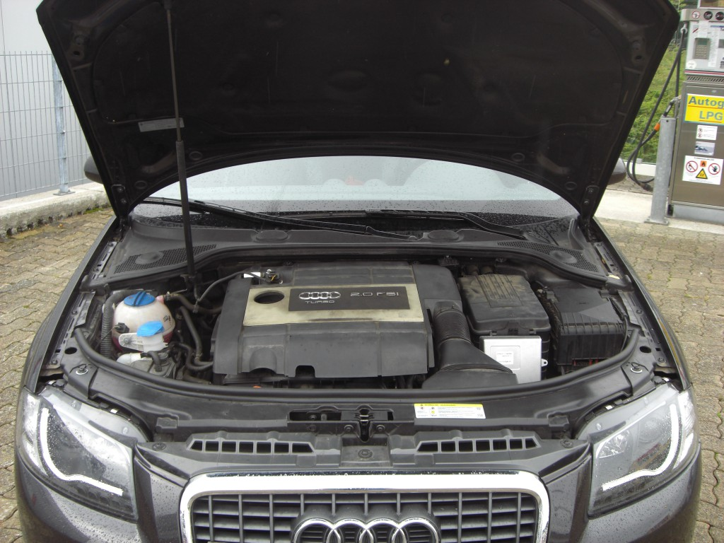 Autogas-Umruestung-LPG-Frontgas-Audi-A3-20-TFSI-System-1024x768