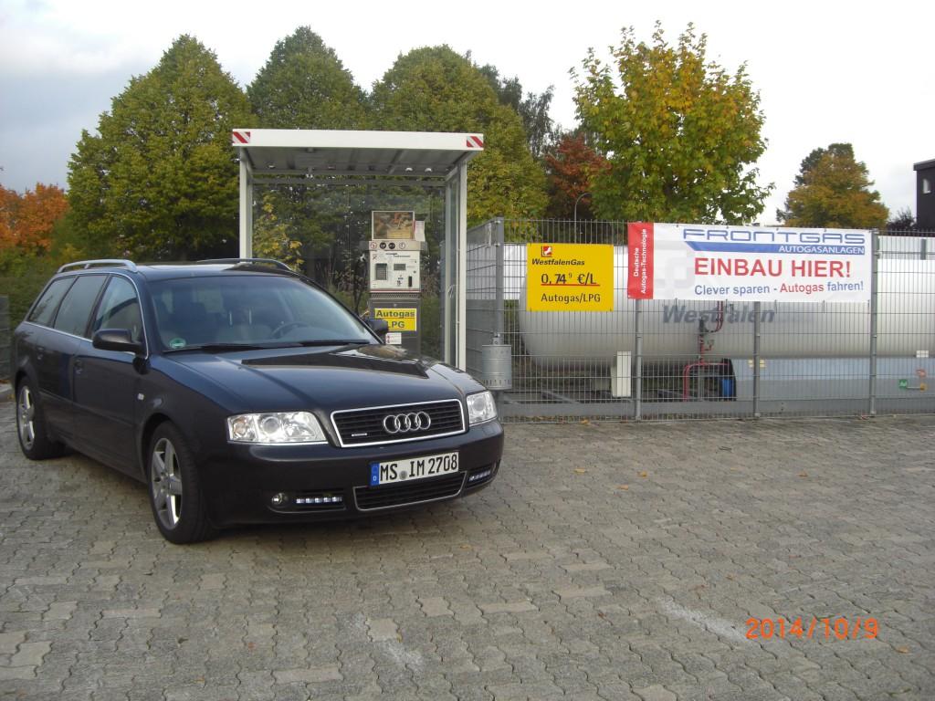 Autogas-Umruestung-LPG-Frontgas-Audi-A6-4B-30-Hauptbild-1024x768