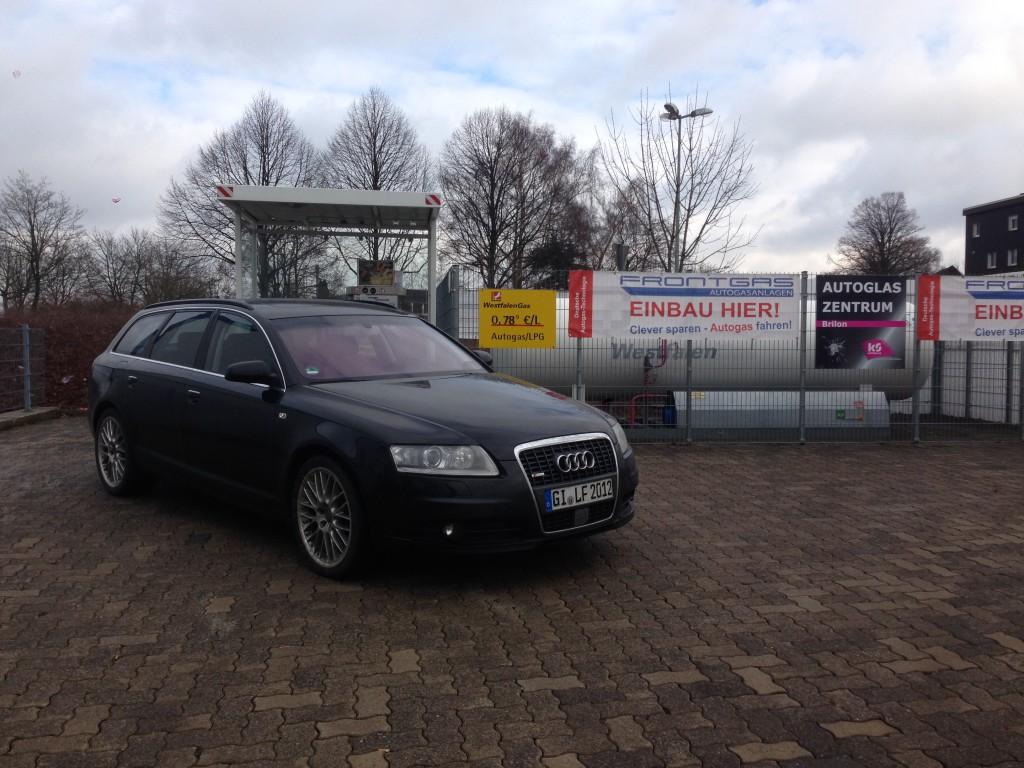 Autogas-Umruestung-LPG-Frontgas-Audi-A6-4F-42-Hauptbild-1024x768