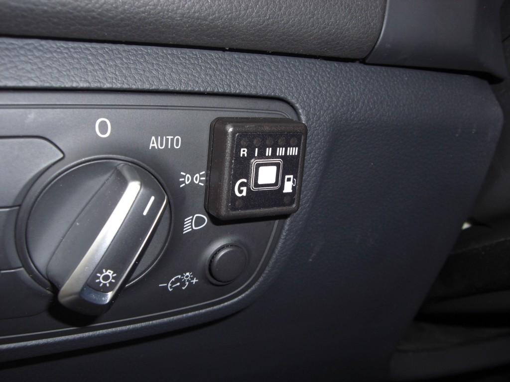 Autogas-Umruestung-LPG-Frontgas-Audi-A6-4G-28-1-1024x768