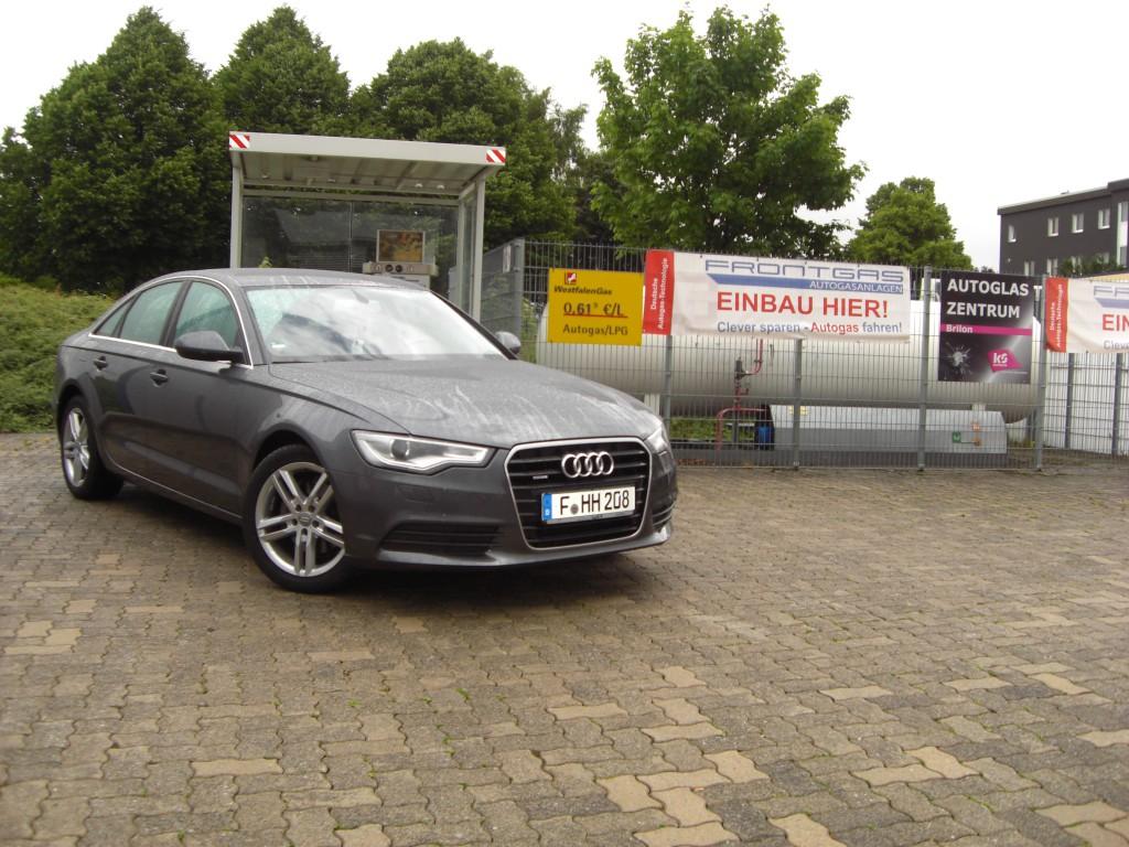 Autogas-Umruestung-LPG-Frontgas-Audi-A6-4G-28-Hauptbild-1024x768