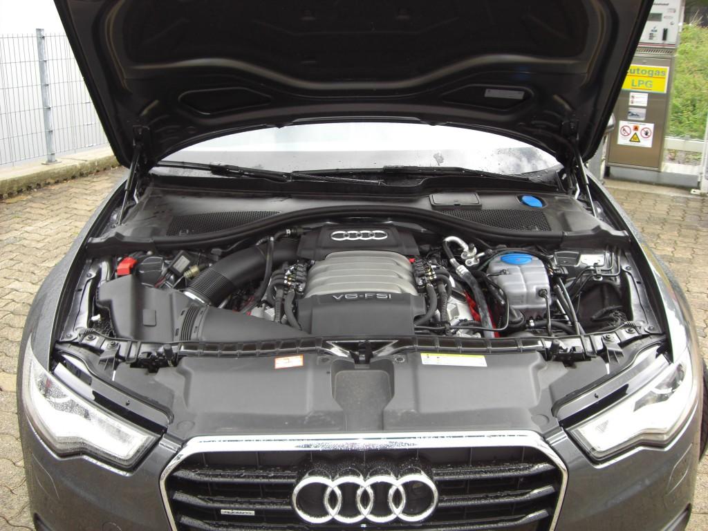 Autogas-Umruestung-LPG-Frontgas-Audi-A6-4G-28-System-1024x768
