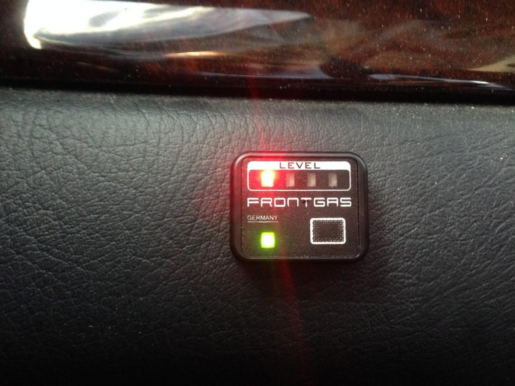 Autogas-Umruestung-LPG-Frontgas-Audi-A6-C4-28-1-1024x768