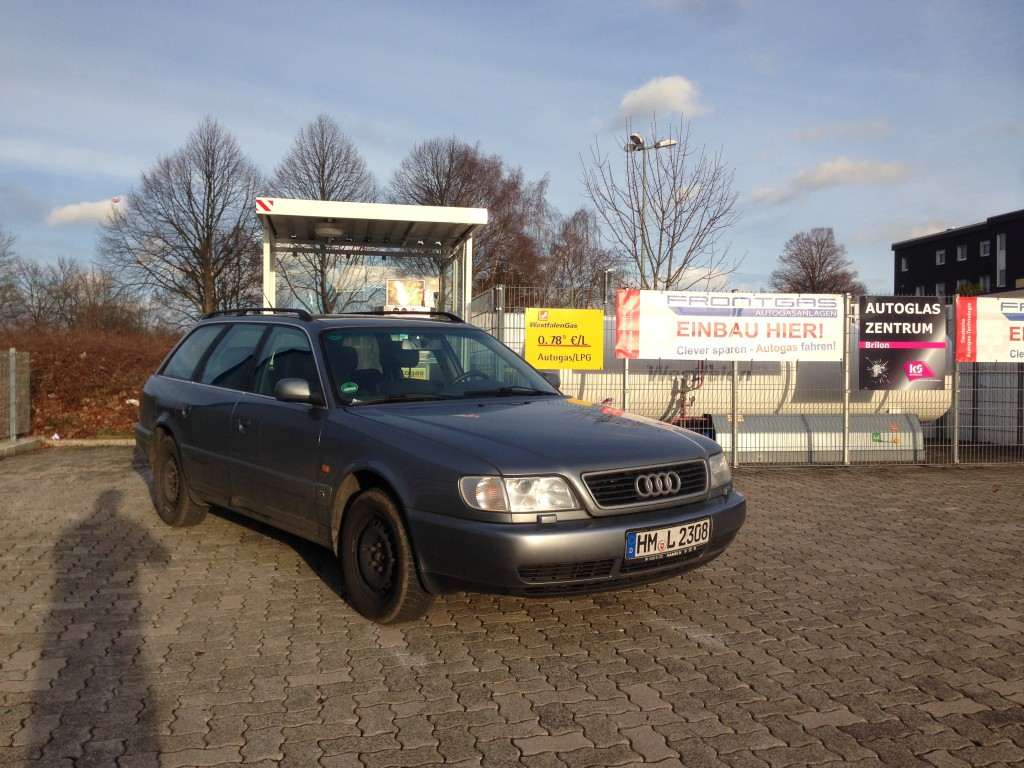Autogas-Umruestung-LPG-Frontgas-Audi-A6-C4-28-5-1024x768