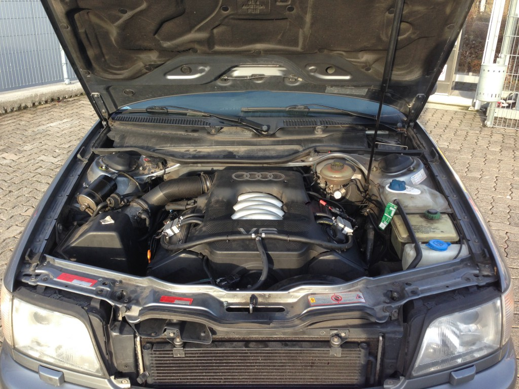 Autogas-Umruestung-LPG-Frontgas-Audi-A6-C4-28-System-1024x768