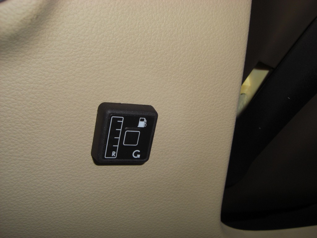 Autogas-Umruestung-LPG-Frontgas-Audi-A7-30-TSFI-1-1024x768