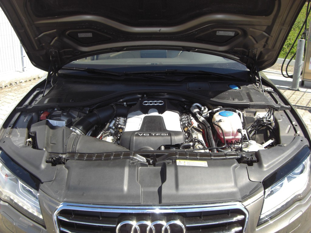 Autogas-Umruestung-LPG-Frontgas-Audi-A7-30-TSFI-System-1024x768