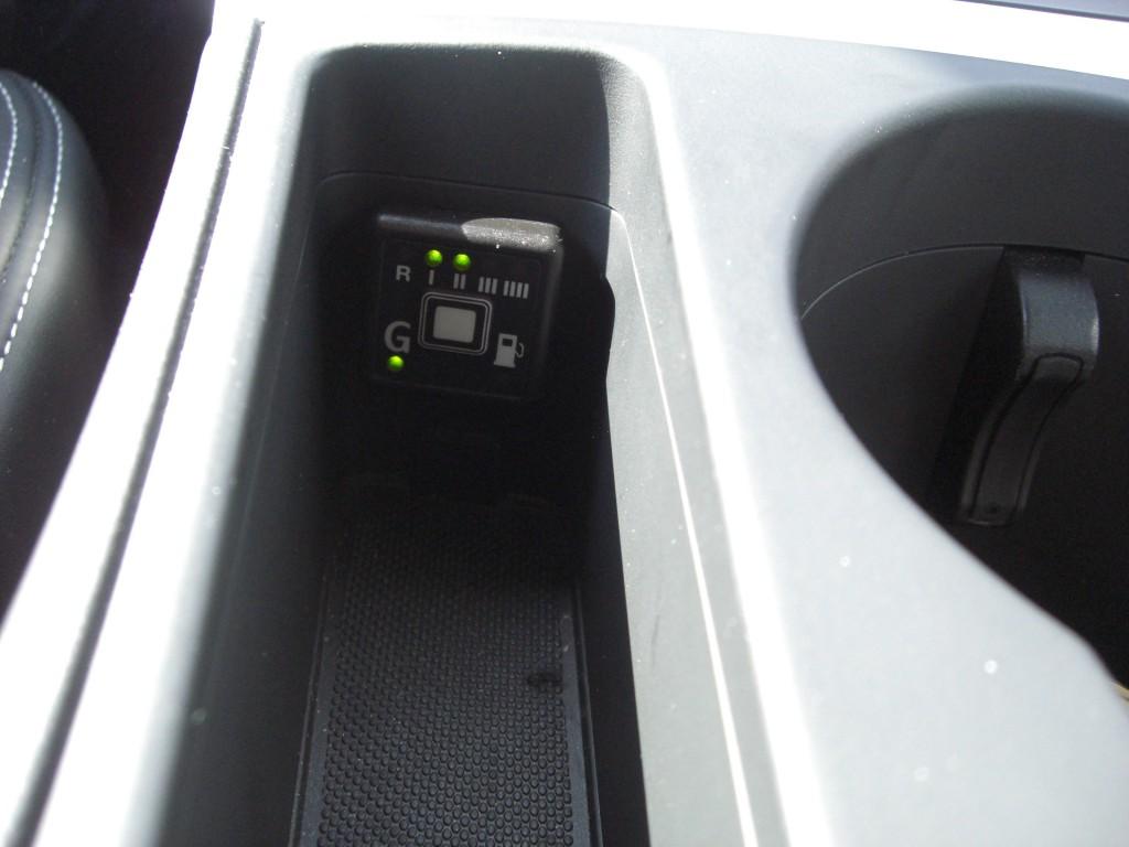 Autogas-Umruestung-LPG-Frontgas-Audi-S5-30-TFSI-1-1024x768