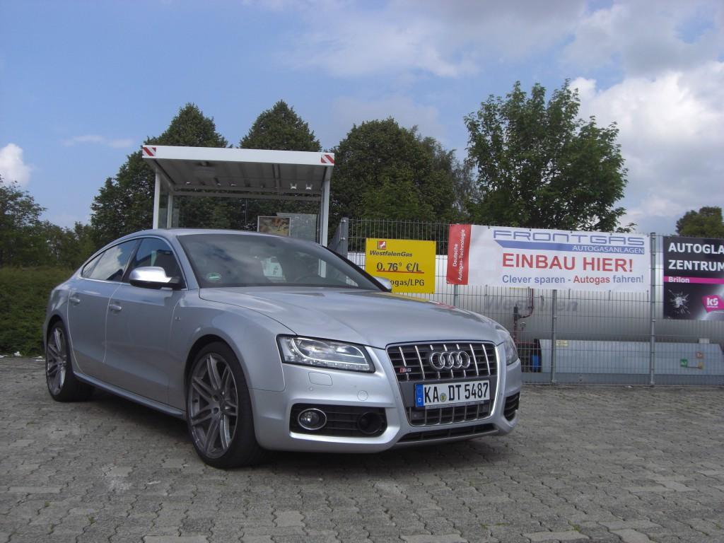 Autogas-Umruestung-LPG-Frontgas-Audi-S5-30-TFSI-Hauptbild-1024x768