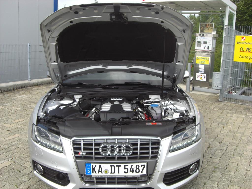 Autogas-Umruestung-LPG-Frontgas-Audi-S5-30-TFSI-System-1024x768