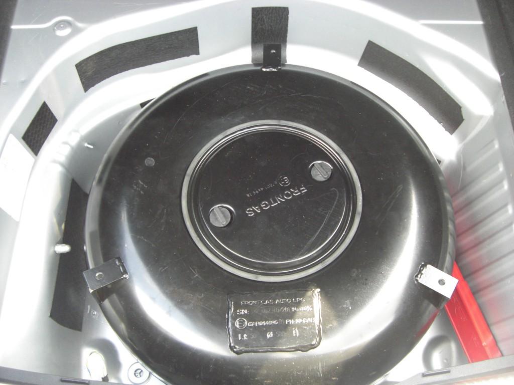 Autogas-Umruestung-LPG-Frontgas-Audi-S5-30-TFSI-Tank-1024x768
