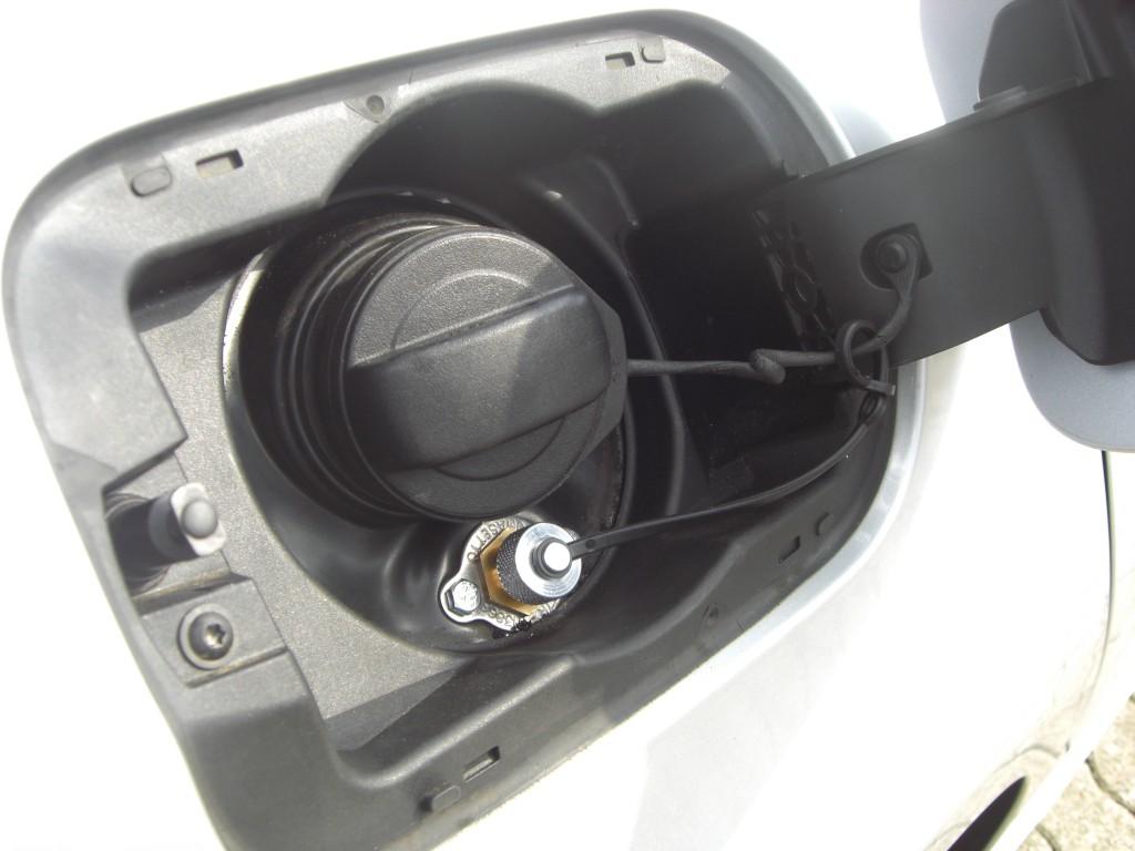 Autogas-Umruestung-LPG-Frontgas-Audi-S5-30-TFSI-Tankstutzen-1024x768