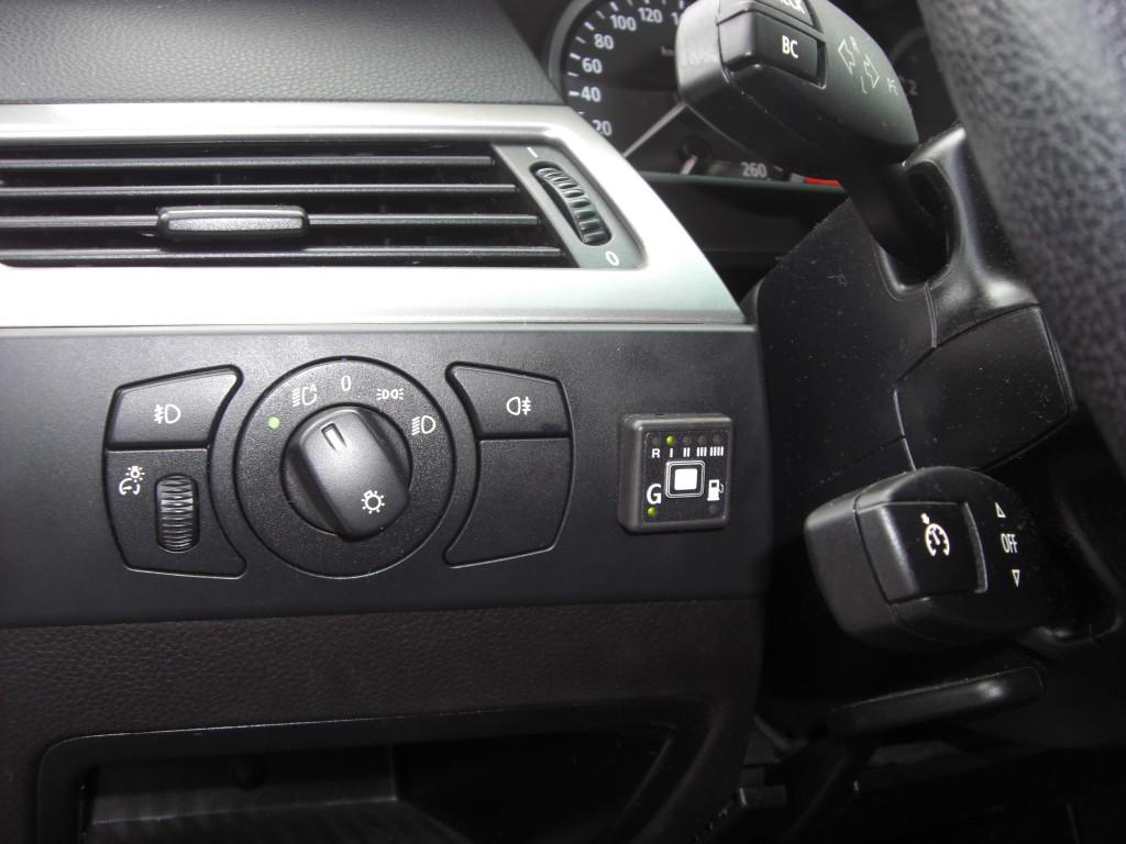 Autogas-Umruestung-LPG-Frontgas-BMW-520-E60-1-1024x768