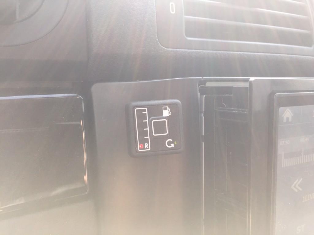 Autogas-Umruestung-LPG-Frontgas-BMW-523-E39-1-1024x768