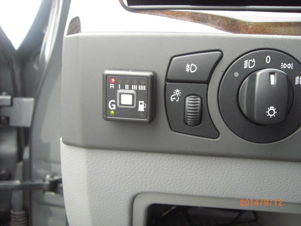 Autogas-Umruestung-LPG-Frontgas-BMW-545-E60-3-1024x768